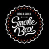Smoke Box BBQ – Burger Bar в Пензе