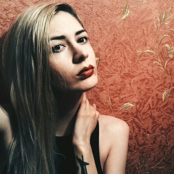 Сниму жилье Ищу соседку-Дарья, 21