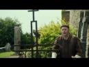 Где смотреть Пришельцы 3 Взятие Бастилии / Les Visiteurs La Révolution 2016 русский трейлер