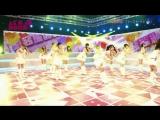 140125 AKB48 SHOW! ep.15 ~ P1