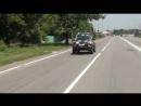 Ваз 2121 Нива турбо 90 лс - Тюнинг-Тайм AutoVestiTVRu