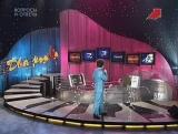 Два рояля (10.03.2001) Галина Ненашева и Тамара Миансарова против Надежды Чепраги и Людмилы Рюминой