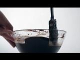 как приготовить шоколадные конфеты трюфель своими руками