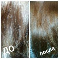 Полировка волос минск