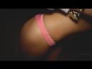 SMOKE MAX TWAIN Эротика секс видео домашнее частное порно трах анал 2016 porn porno xxx sex anal 18 трахнул минет орал в попу