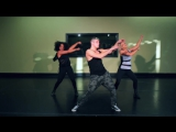Sorry - The Fitness Marshall - Cardio Hip-Hop