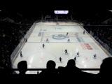 Динамо Москва - Ска Санкт-Петербург