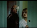 сосед — «Выйти замуж за капитана» (1985)