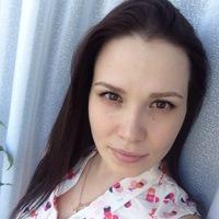 Ксения Разумова