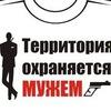 Динара Кабдуллаева