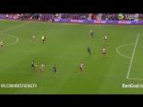 Саутгемптон 1:6 Ливерпуль. Обзор матча и видео голов