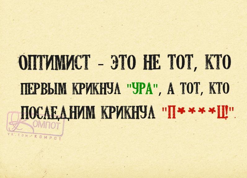http://cs630916.vk.me/v630916638/218fd/3fAxDU5fGIc.jpg