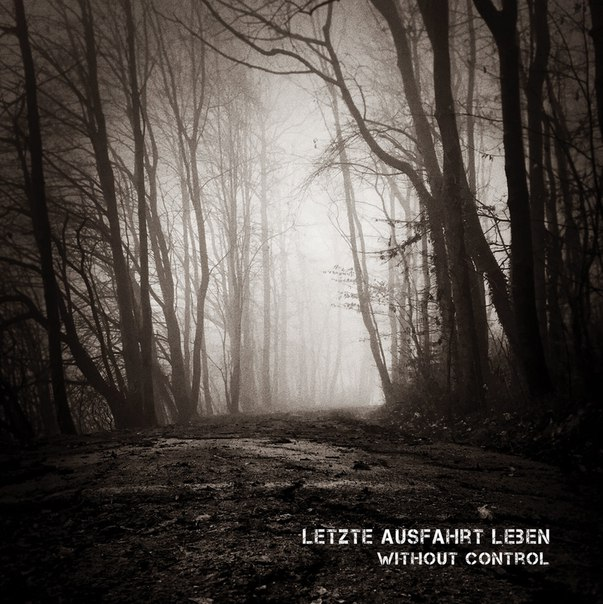 Letzte Ausfahrt Leben - Without Control (2016)
