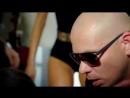 Priyanka_Chopra_-_Exotic_ft._Pitbull