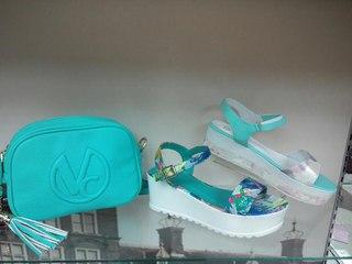 Фирма зебра детская обувь