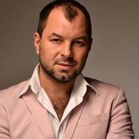 Дмитро Лазуткін