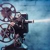 Русские фильмы в разделе Арт-хаус