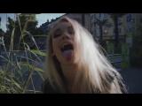 ZHU - Faded ( Melinda London model video)