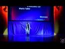 "30 Seconds to Mars: ""A Beautiful Lie"" — Maria Taller — Москва"