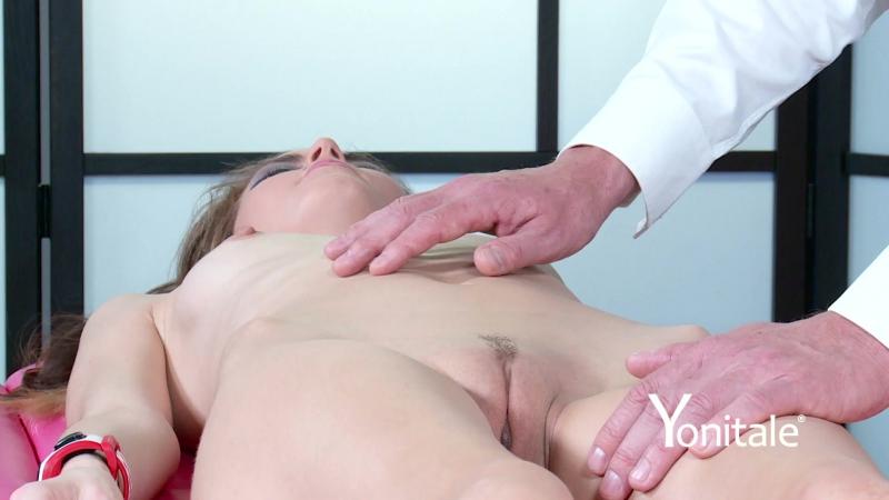 массажисты доводящие до оргазма