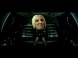 Гага Пугачёва – Хватит Звонить!