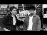 Clerks(Клерки)