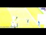 Ronaldo  KinoVines  by Nales