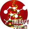 Therapy Promo Group | Творческий проект
