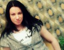 Надежда Сазонова. Фото №18