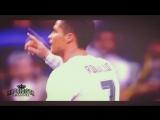 Криштиану Роналду 2016 - Топ 10 голов