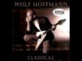 Wolf Hoffman rockov