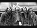 Creedence Clearwater Revival Before You Accuse Me