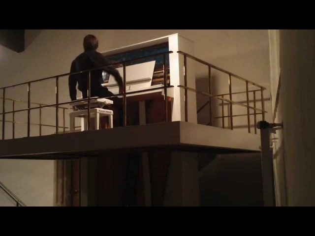 Vestard Shimkus - Dreamscapes. Nine Etudes For Piano