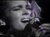 BELINDA CARLISLE - Since You've Gone (Live 1986) ...