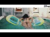 Dua Lipa - Be The One (Amice Remix) MUSIC VIDEO