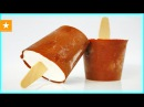 ИДЕАЛЬНОЕ МОРОЖЕНОЕ! Очень простой рецепт от Мармеладной Лисицы