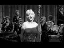 Мерлин Монро Marilyn Monroe - I Wanna Be Loved By You HD