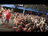 Killswitch Engage Live @ This Is Hardcore 2014 (HD)