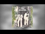 Elia y Elizabeth  La Onda de Elia y Elizabeth (Full Album)