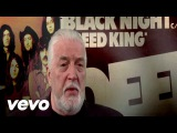 Deep Purple - Speed King ft. Ian Gillan