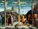Семь слов Спасителя На Кресте. Прот. Андрей Ткачев