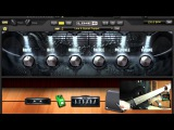 How to get DjentPeripheryBulbMisha Mansoor tone with Line 6 Pod Farm + Download link HQ