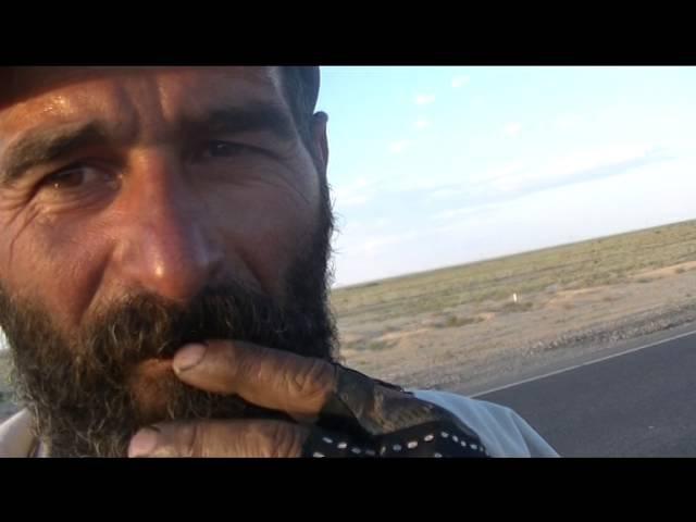 Путешествие за доллар на п Ленина 14часть кзхст смотреть онлайн без регистрации