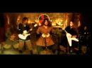 Hammer Horde - Midgårdian Revelry (Official Video)