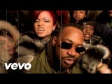 Charli Baltimore - Stand Up ft. Ghostface Killah