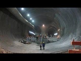 Секретные территории. Подземная база инопланетян в Крыму. Тайна золотой колыбели