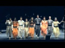 Best Kurdish Dance by Mayn zard dance group in Toronto 2013