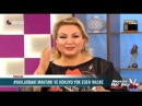 Suna Dumankaya Hayatta Her Şey Var 03 Mayıs 2016 Beyaz Tv