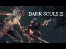 True Colors of Darkness Trailer - Dark Souls III