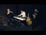 Adele Hello (ethnic instrumental cover) Ярослав Джусь, Максим Бережнюк, Валентин Богданов